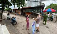 Bộ Công Thương nêu điều kiện để các chợ truyền thống được mở cửa trở lại