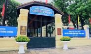 KHẨN: Tìm người đến điểm tiêm vắc-xin Covid-19 ở quận Hoàn Kiếm