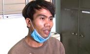 Khởi tố gã thanh niên đâm chết chồng trẻ của mẹ vì bị đuổi khỏi nhà