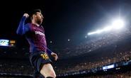 Đằng sau cuộc chia tay giữa Barcelona và Messi