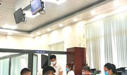Chuyển đổi số nhanh, mạnh ở Quảng Nam