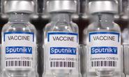 Thủ tướng giao Bộ Y tế có văn bản hỗ trợ Vimedimex mua vắc-xin Sputnik V