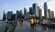 Covid-19: Singapore kêu gọi người dân chuẩn bị tinh thần
