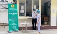 Hà Nội: Triển khai vùng xanh doanh nghiệp