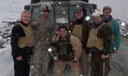 Thông dịch viên Afghanistan từng cứu ông Biden kêu cứu, Nhà Trắng đáp lời