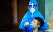 Bác sĩ Trương Hữu Khanh: Vì sao bệnh nhẹ nhưng 2 vạch hoài, không âm tính?