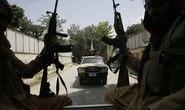 Taliban gửi thư báo tử cho những người Afghanistan giúp đỡ phương Tây