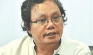 Bác sĩ Trương Hữu Khanh: Bình tĩnh khi con trẻ thành F0