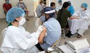 Bộ Y tế đề nghị các địa phương xem xét tiêm trộn vắc-xin Covid-19 Moderna và Pfizer