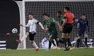 Messi lập hat-trick, vượt kỳ tích vua Pele ở vòng loại World Cup
