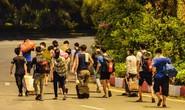 Đề nghị Hà Nội, TP HCM, Bình Dương xem xét đưa người dân về quê theo nguyện vọng