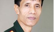Nhà văn Nguyễn Quốc Trung - người anh cao thượng của tôi