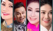 30 nghệ sĩ nổi tiếng tham gia MV ca cổ Sài Gòn, ngày vui trở lại của NSƯT Hữu Quốc