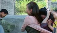 Hương vị tình thân phần 2 tập 33 (tập 104): Nam cứu nguy cho bà Xuân, Thy bị ông Khang quở trách