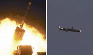 Âm thầm thử tên lửa tầm xa mới, Triều Tiên tuyên bố thành công