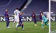 Barcelona - Bayern Munich: Xứng danh đại chiến?