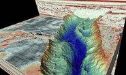 Sốc: phát hiện một thế giới khác giấu dưới đáy Bắc Băng Dương