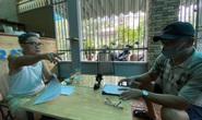 Vụ được hỗ trợ 500.000, chỉ nhận 330.000 đồng ở Đà Nẵng: Trả lại 170.000 đồng cho dân