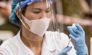 800.000 người gửi phản ánh về việc truy vấn thông tin tiêm chủng Covid-19