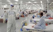 Ngày 13-9, thêm 11.200 người khỏi bệnh, số mắc Covid-19 ở TP HCM giảm 712 ca so với hôm trước