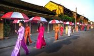 Xây dựng Quảng Nam thành trung tâm du lịch của cả nước