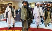 Số phận mờ mịt của phó thủ tướng và thủ lĩnh tối cao Taliban