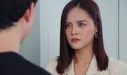 Hương vị tình thân phần 2 tập 35 (tập 106): Huy bắt gặp Thy nói chuyện với người yêu cũ