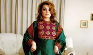 Phụ nữ Afghanistan phản đối Taliban đụng vào quần áo