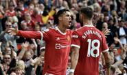 Ronaldo xung trận với Man United, Young Boys khó tránh thất bại Champions League