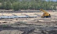 Phá 5,26 ha rừng phòng hộ làm nhà máy điện: Làm lén lút, sao gọi là nhầm lẫn?