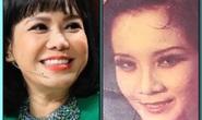 Nghệ sĩ Việt Hương giúp nghệ sĩ Phương Thảo đang nguy kịch vì Covid-19