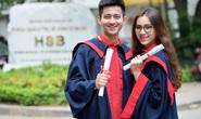 Điểm chuẩn của 12 trường, khoa thuộc ĐH Quốc gia Hà Nội