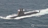"""Hàn Quốc vừa có màn phóng tên lửa """"vượt mặt"""" Triều Tiên"""