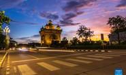 Covid-19: Lào gia hạn phong tỏa lần thứ 10, Thái Lan chấp nhận rủi ro