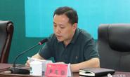 Trả lời thô lỗ với người dân, quan Trung Quốc bị treo chức