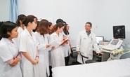 Điểm chuẩn trúng tuyển các trường khối y dược
