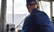 Bị Trung Quốc thách thức, hải quân Mỹ nhanh chóng phản pháo