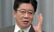 Nhật Bản phân tích cẩn thận đơn gia nhập CPTPP của Trung Quốc