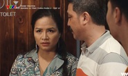 Hương vị tình thân: Bà Sa, ông Tấn biết Nam là con ruột ông Sinh?