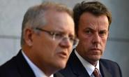 Úc đặt đá tảng lên đường gia nhập CPTPP của Trung Quốc