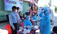 Quảng Bình thêm 49 ca nhiễm SARS-CoV-2, có 4 ca cộng đồng