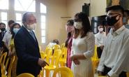 Chủ tịch nước: Sẽ bàn với Cuba về cung cấp, chuyển giao công nghệ vắc-xin ngừa Covid-19