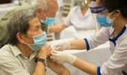 Phân bổ thêm 8 triệu liều vắc-xin Covid-19 Vero Cell