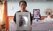 Phim 39 người Việt trong container dự ba liên hoan phim quốc tế