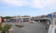 Chùm ảnh: Người dân TP HCM thực hiện nghiêm giãn cách trong ngày lễ 2-9