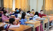 1,3 triệu học sinh Hà Nội sẽ được giảm 50% học phí cả năm học 2021-2022