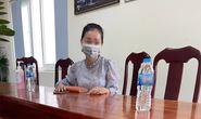 Xử phạt chủ tài khoản Facebook Dương Dịu Dàng vì đưa tin bịa đặt