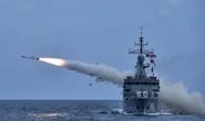 Mỹ chỉ trích quy định hàng hải mới của Trung Quốc ở biển Đông