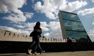 Covid-19 phủ bóng phiên họp Liên Hiệp Quốc