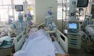 Thủ tướng chỉ đạo nghiên cứu đề xuất 2 phương pháp mới điều trị bệnh nhân Covid-19